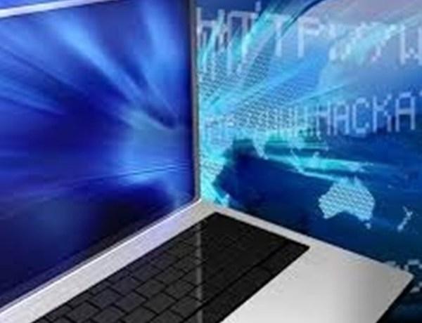 Hackers_-5813333801653615895