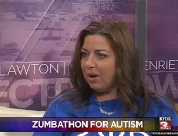 Zumba for Autism _-2005315842686825910