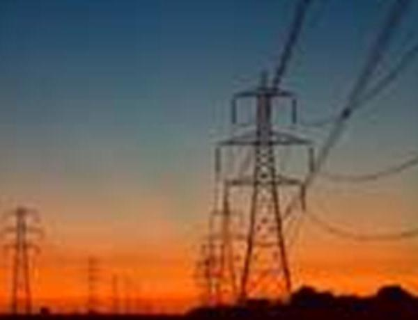 Power Outage Scheduled Overnight_-549151178581260855