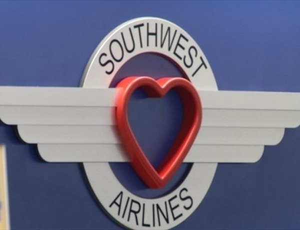 Southwest Airlines_-1308286673162976824