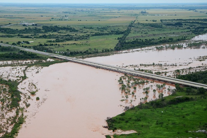 Red River_1075280274041686669