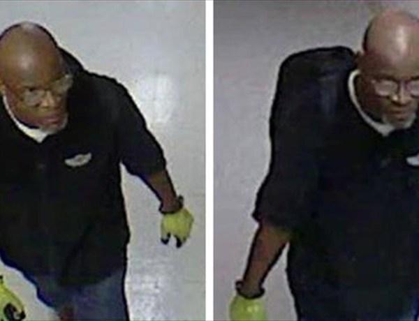 Dallas ISD burglar_2003473002625319802