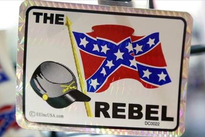 Confederate Flag Merchandise_5337573076013762833