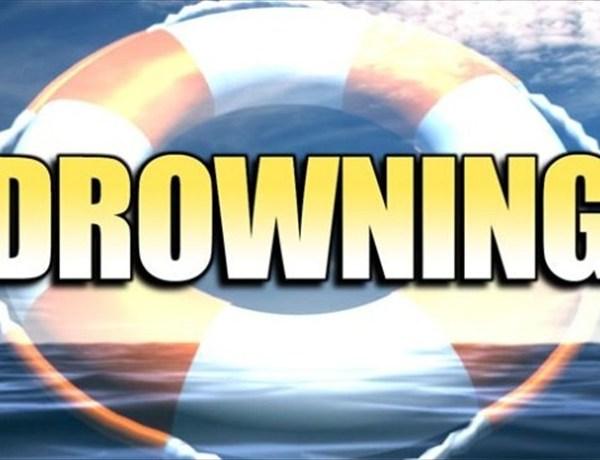 Drowning_4457562416885614584
