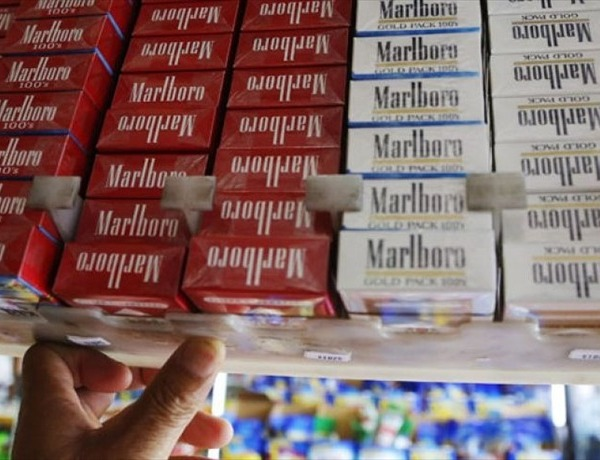 Push to Raise Smoking Age to 21 Could Light Up After Hawaii OKs Change_-4890861660669128822