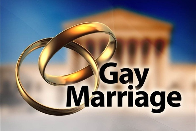 Gay marriage_-4824401294053653747