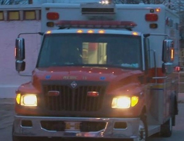 Pilot Dies in Ultralight Crash in Houston-Area Field_-473131351773656629
