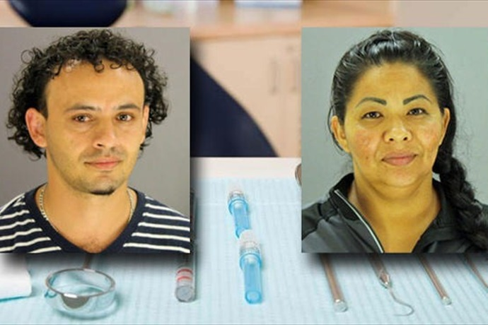 Fake dentist_-3866771464457729558