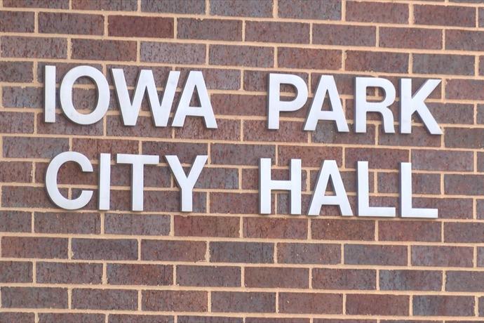 Iowa Park in Stage 2_-620457913161661766