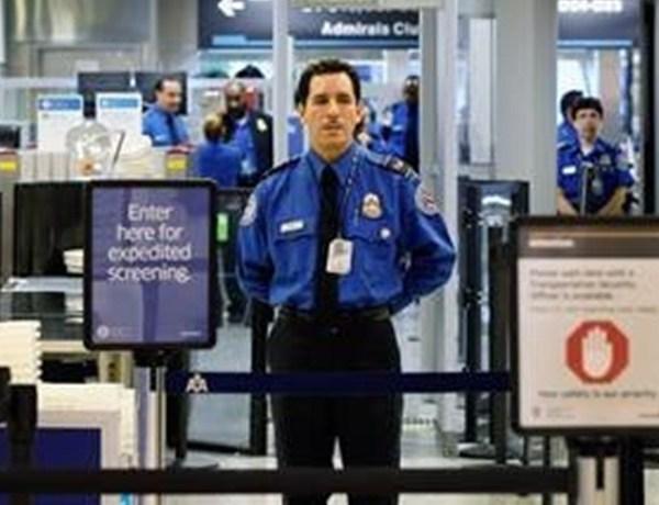 TSA Agent_-3469631775419710795