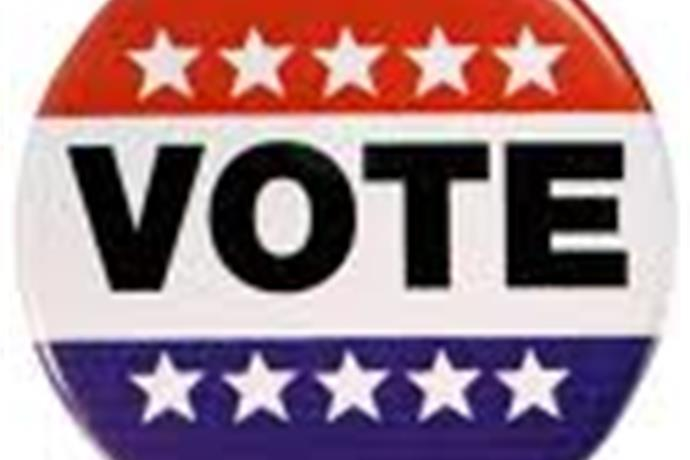 Municipal Election_-3398237522060948992