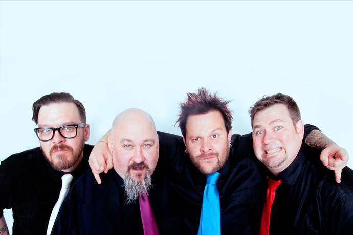 bowling for soup_-8641484609606234512