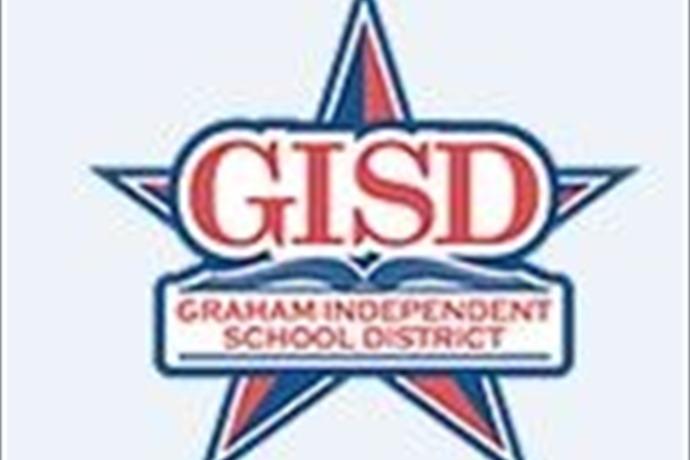 Graham ISD_918135263149114382