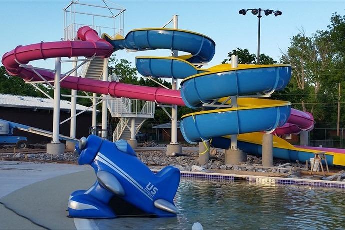 Boomtown Bay Burk Aquatic Center_198723376238644726
