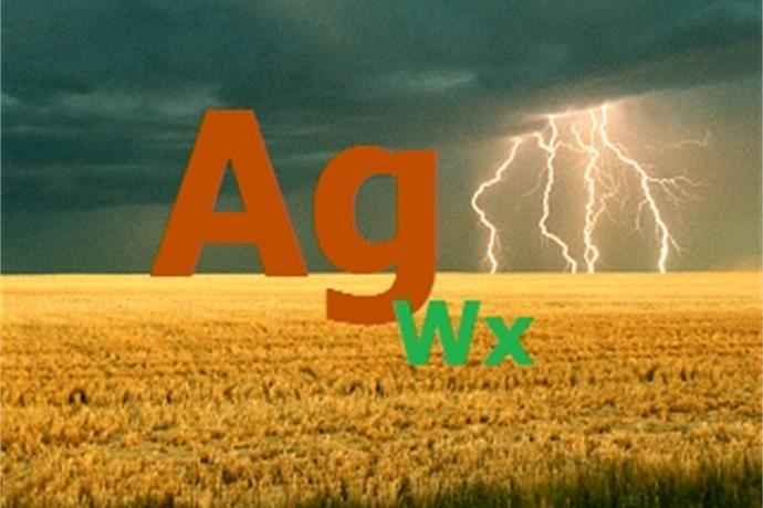 Ag Weather_4306232393846440669