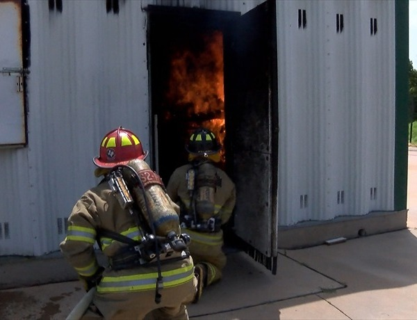 WFFD Fire Training_-5122298336485487053
