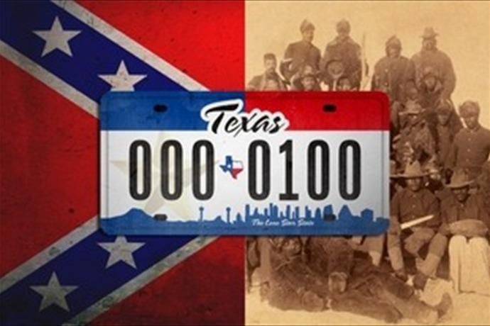 Confederate Flag_2137724843313021926