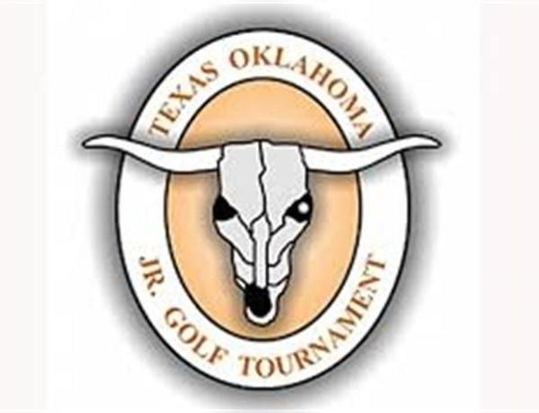 Texas Oklahoma Junior Golf Tournament_3153640916110101305