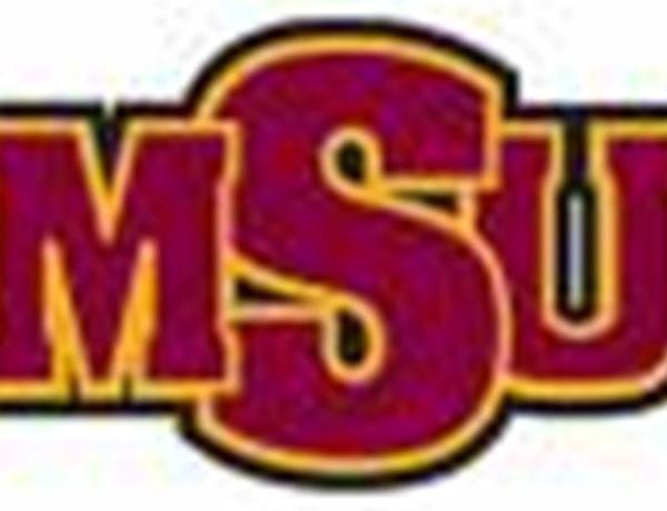 MSU Boys Basketball Camp _-3641463887829317011