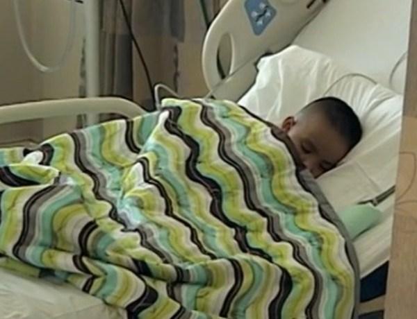 Amarillo Police Officer saves kid_-2420992473961052290