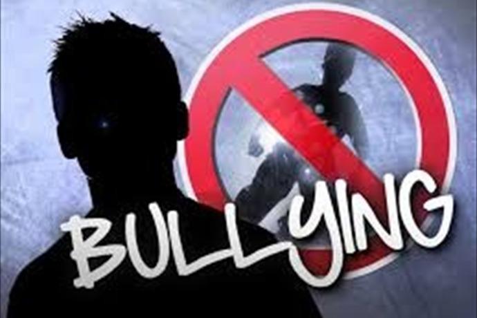 bullying_5016839494042077749