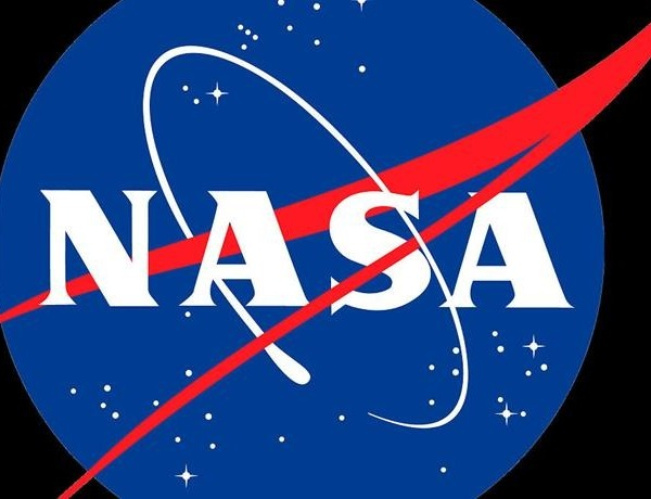 NASA Looking for New Astronauts_-956446963007468474
