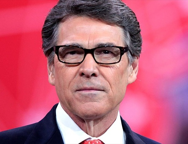 Rick Perry_5271330438589005827