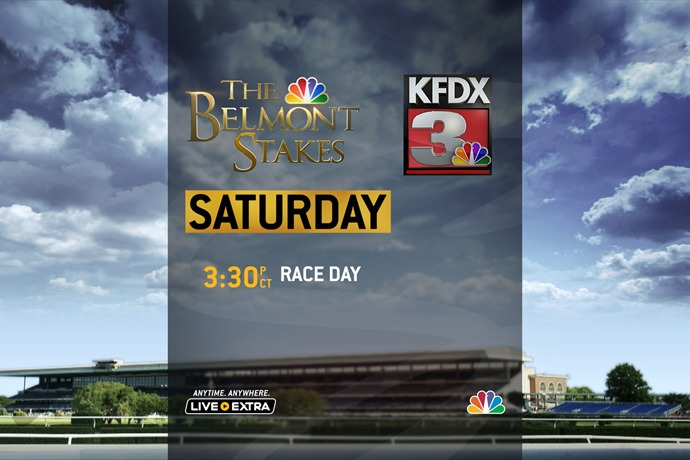 The Belmont Stakes_1055703625565096556