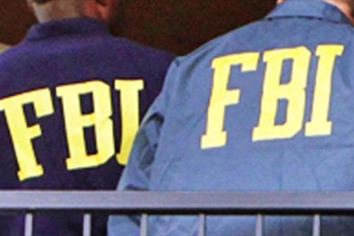 FBI_-4282675345526078447
