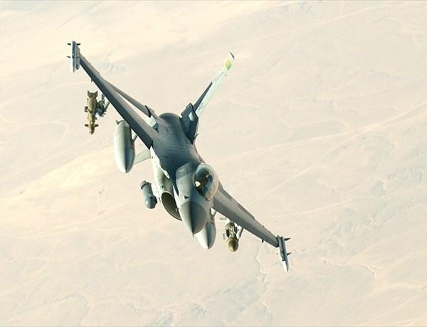 F-16_6447602905840304465