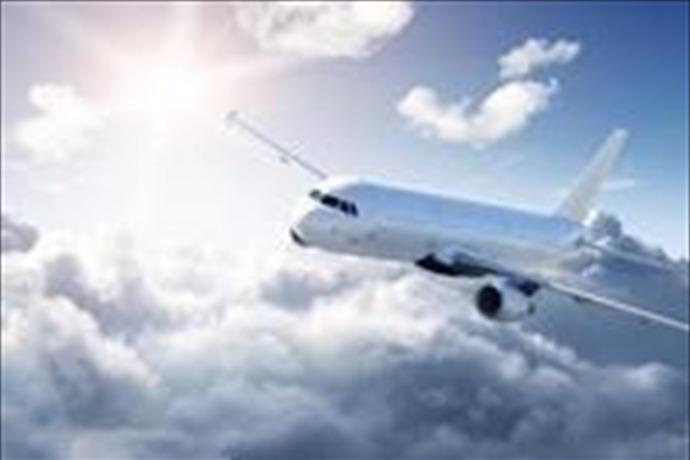 airplane_-1248498597012746504