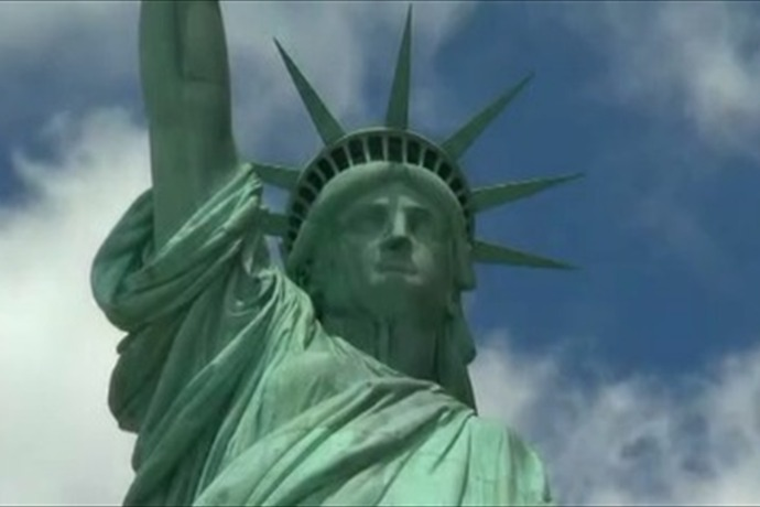Statue of Liberty_-7413629415919759656