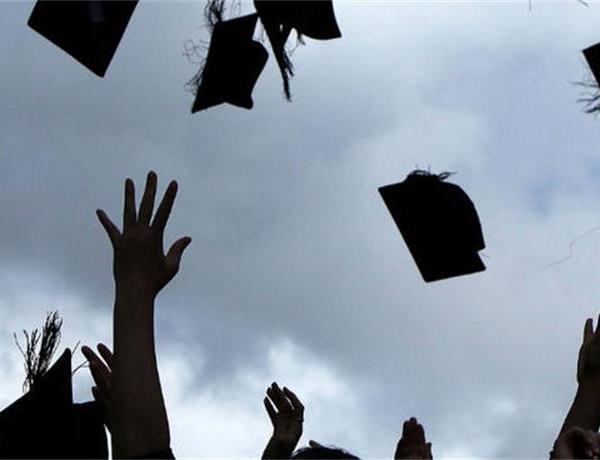 National Graduation Rates Improve_-1612806484135951394