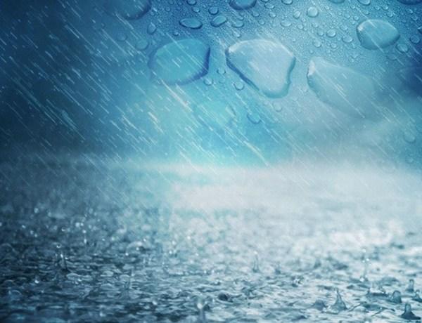 rain graphic_-2970899869932239264
