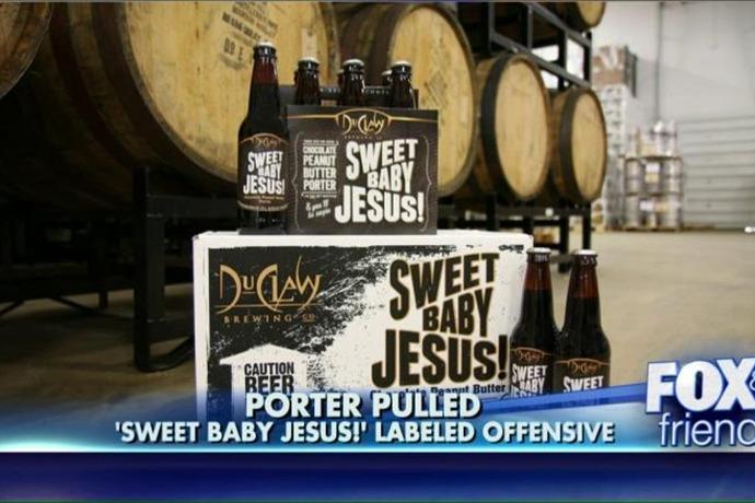 Sweet Baby Jesus Beer_7395289823018239917
