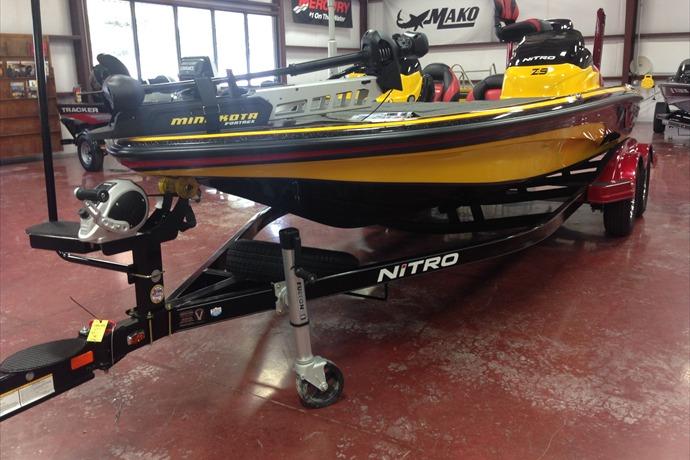 boat, boats, Larry's Marine _-8665582187549471796
