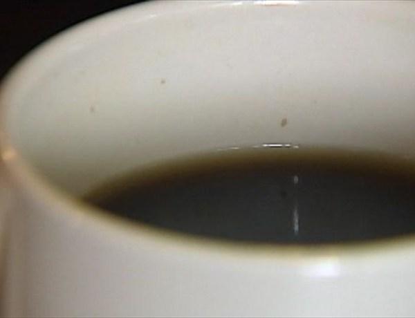 coffee_6368755839569905748
