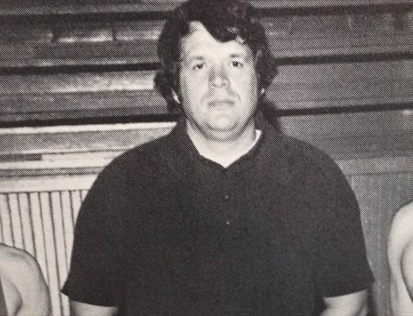Alleged Dennis Hastert Sex Abuse Victim Steve Reinboldt ID'd_ Reports_7091338573938314801