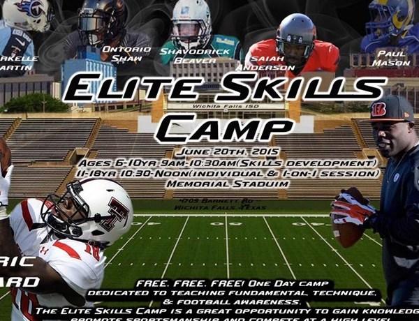Elite Skills Camp_4781630133522678380