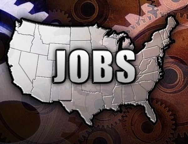 US Jobs_-5471969373434327463
