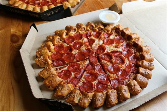 Pizza Hut Bites_1209363090731714327