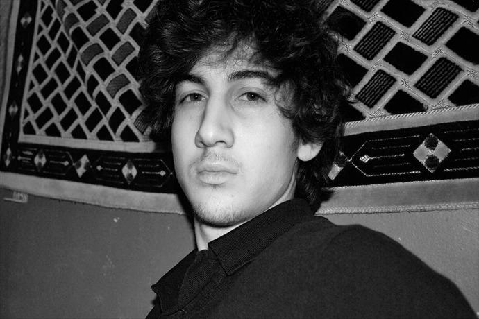 Dzhokhar Tsarnaev _8255923675437811647