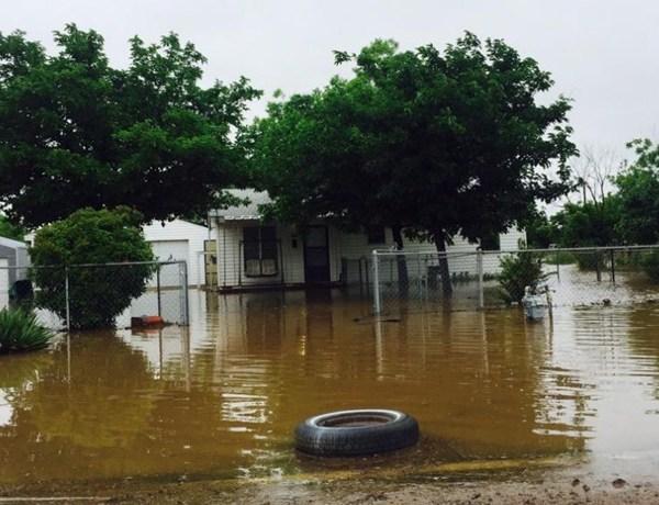 Huntington Flooding_-6396018163187888507