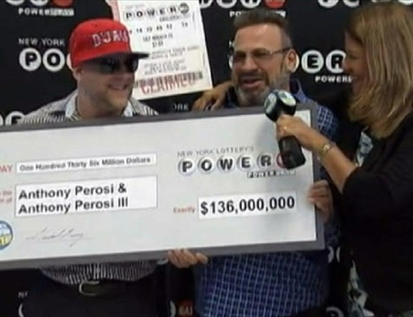 Staten Island Plumber Left Jackpot Powerball Ticket Behind Pipe for 6 Weeks_8197308818691540114
