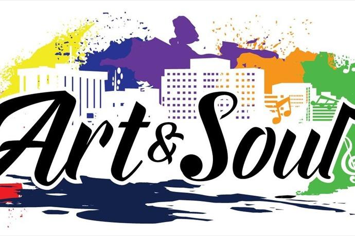 Art and Soul Festival_5238445893423022321