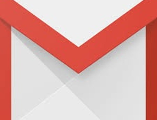 Gmail_5844529203740754742