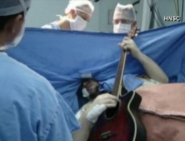 Brain Surgery _2290549161784395580