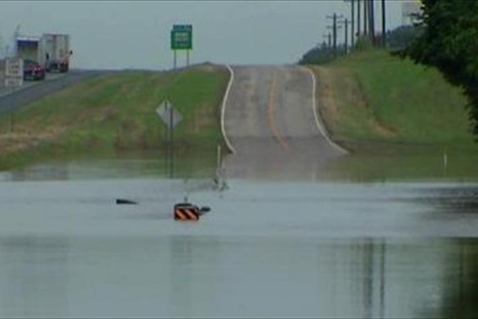 Texas Road closures_-8462829947184986310