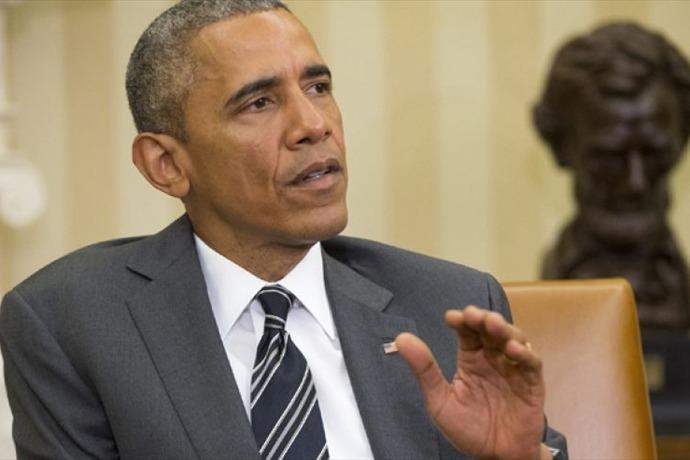 President Obama_3862248288275285436