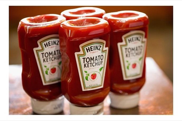 Heinz Ketchup_-4290604756549022911